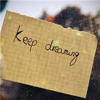 人只要不失去方向,就不会失去自我!