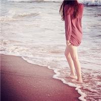 爱情这件事,勉强不了,住不进你心里的人就放他走