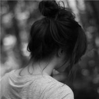 白天笑给别人看,晚上哭给自己听。