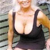 老妇性工作者自述图片图解