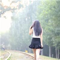 背影图片女生唯美图,女生图片背影或侧脸