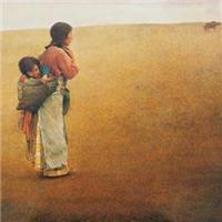 母亲节好句子 赞美母亲的句子或段落 母亲节赞美母亲的文章