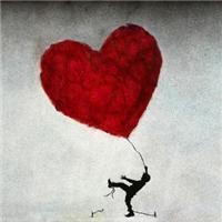 心在滴血的图片:心碎的图片唯美图片,心碎的图片大全