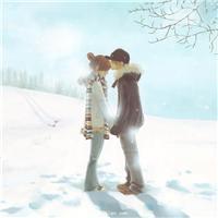 简单表达爱的图片:表达爱的图片大全