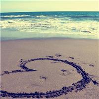 想表达含蓄的爱的图片:用图片表达爱