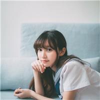 15岁的女生照片漂亮:初中女生真实素颜照片