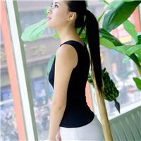穿白色紧身裤后背摇id图片 快手上经常穿紧身裤