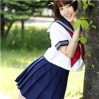 日本学生妹 日本少女