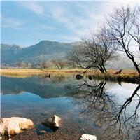 最美山水风景图片大全 山水风景图片
