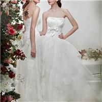 唯美婚纱姐妹图片 姐妹婚纱艺术照图片
