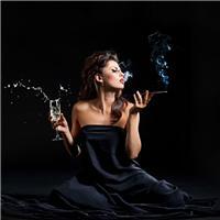 酒喝多了的图片 女人喝醉的后果图片