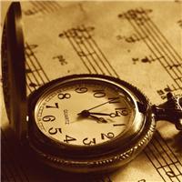 普通人只想如何度过时间,有才能的人试图利用时间 【英文】