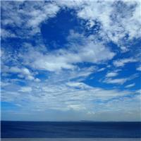 海阔天空头像图片