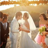 一个女人最好的嫁妆就是一颗体贴温暖的心