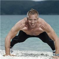 微信代表好运的头像 50岁男人头像成熟稳重