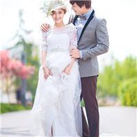 结婚图片大全唯美图片