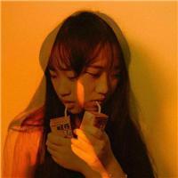 伤感图片_有一种爱情,会让人爱到失去自我