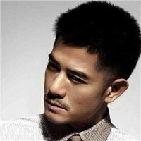 成熟男人用的微信头像 中国成熟男人头像