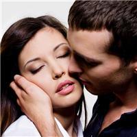 奇葩情侣头像重口味 个性网情侣头像重口味