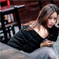 美女人酒喝多后图片 中国女人酒喝多后图片