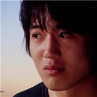 男生伤心落泪图片大全 伤心落泪的图片带字