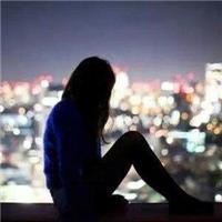 人们都说失去后才知道珍惜 ,其实珍惜后的失去比什么都痛。