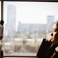 人都会有心情不好的时候,说不上来的失落,道不明白的难过,理不清楚的交错。