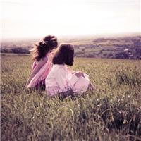 心情美丽的图片和图片 本宝宝心情美丽的图片