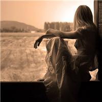 男女分手图片伤感图片 最伤感的情侣分手图片