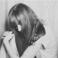 委屈心凉的图片带字 形容对人失望的图片