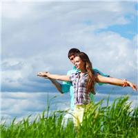 身体 一定要健康的, 因为它是: 一切幸福与快乐的基础。