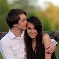 原配和二婚的区别图