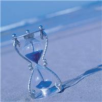 时间可以证明一切