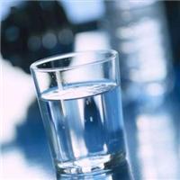 人生就像一杯白开水平平淡淡的