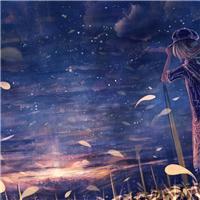 吹风图片唯美带着心爱的人去吹吹风