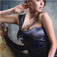 征服高贵的母亲1一29 奴乳隶教师杨雪萍全文阅读3