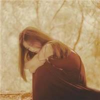 忘掉一个人好难,思念一个人好痛