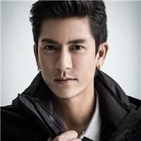 杰西达邦·福尔迪,泰国大帅哥