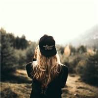 当你真心爱一个人,又不能选择在一起,该怎么办