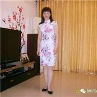 [徐娘写真]医生熟女生活照_韵味之美