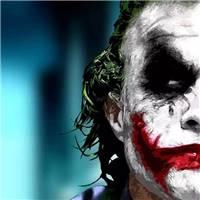 小丑最酷的图片