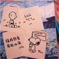 朋友圈背景图文艺简约高清 最火可爱清新图片带字