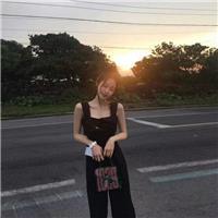 〖禁二传〗女生头像 韩系女头 小清新 森系