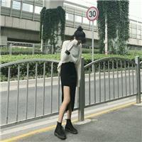 〖禁二传〗女生头像 韩系女头 小清新 森系女头