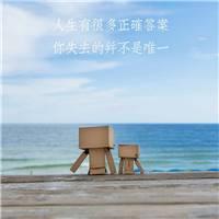 【小清新文字控唯美励志高清图赏】