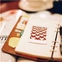 一杯咖啡,一本书,一个人安静的下午. 意境 摄影 美图 旅行