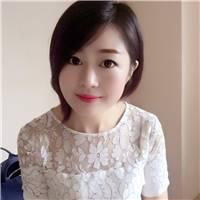 30岁离异女征婚照片江苏扬州征婚交友