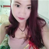 30岁离异女征婚照片贵州毕节征婚交友