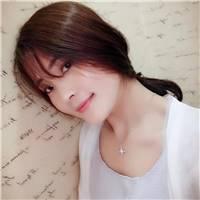 30岁未婚女征婚照片广东深圳征婚交友
