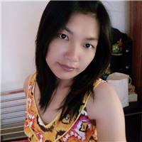 30岁未婚女征婚照片广西南宁征婚交友